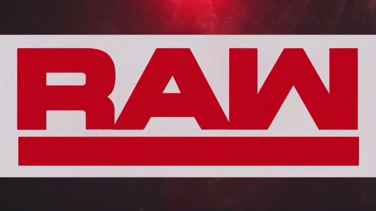WWE RAW Preview 3/25/19