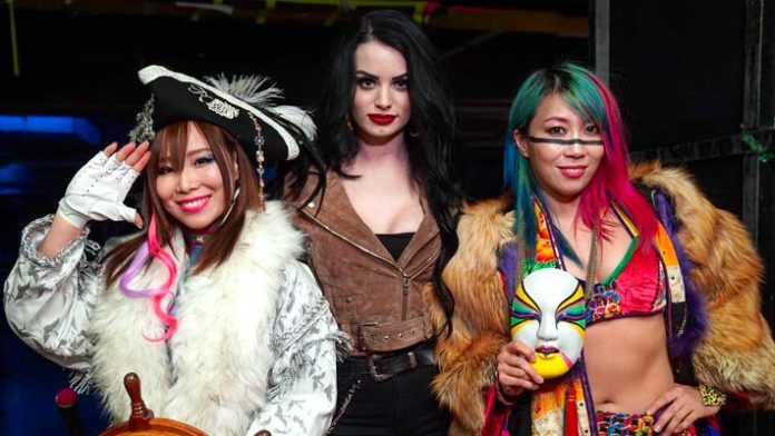 paige-the-kabuki-warriors.jpg?w=696